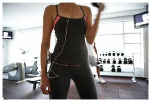 17 принципов фитнеса, чтобы прийти в отличную форму